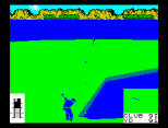 Leaderboard ZX Spectrum 59