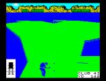 Leaderboard ZX Spectrum 61