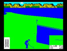 Leaderboard ZX Spectrum 62