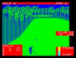 World Class Leaderboard ZX Spectrum 05