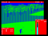 World Class Leaderboard ZX Spectrum 07