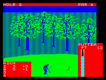 World Class Leaderboard ZX Spectrum 08