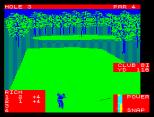World Class Leaderboard ZX Spectrum 13