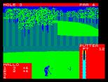 World Class Leaderboard ZX Spectrum 16