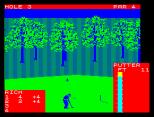 World Class Leaderboard ZX Spectrum 17