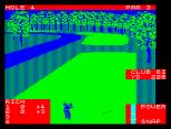 World Class Leaderboard ZX Spectrum 18