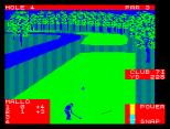 World Class Leaderboard ZX Spectrum 19