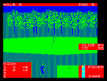 World Class Leaderboard ZX Spectrum 27