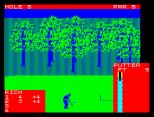 World Class Leaderboard ZX Spectrum 29