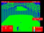 World Class Leaderboard ZX Spectrum 30