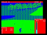 World Class Leaderboard ZX Spectrum 35