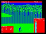 World Class Leaderboard ZX Spectrum 36
