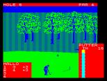 World Class Leaderboard ZX Spectrum 37