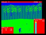 World Class Leaderboard ZX Spectrum 41